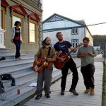late-night-busking-on-the-streets-of-dawson-city