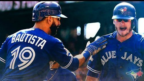 Can the Blue Jays soar with a constrained budget – or a new owner?