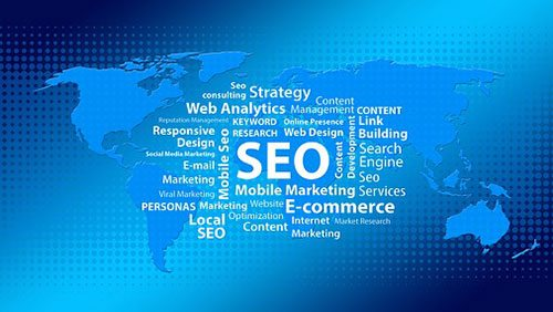 How to conduct an SEO content audit