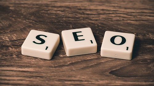 7 quick and easy SEO tips for small businesses