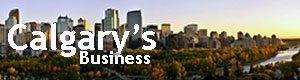 Calgary's-Business
