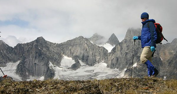 International visitors to Canada hit new peak