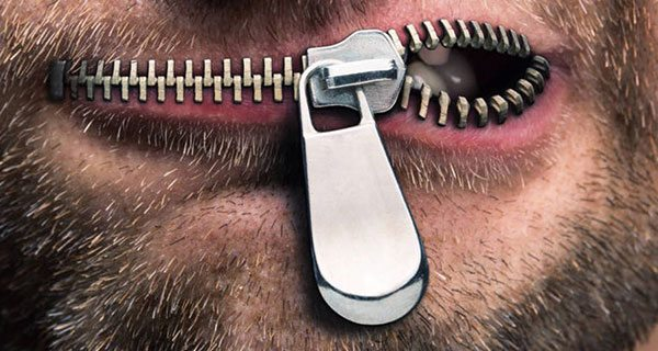 Federal digital charter just a new weapon in the censorship arsenal