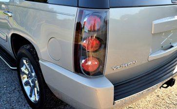 Alberta new motor vehicle sales surging: Scotiabank