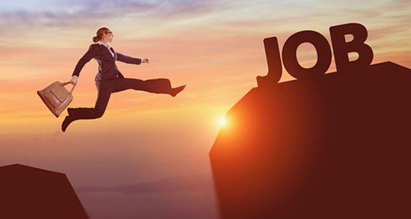 Calgary adds 6,800 jobs in January