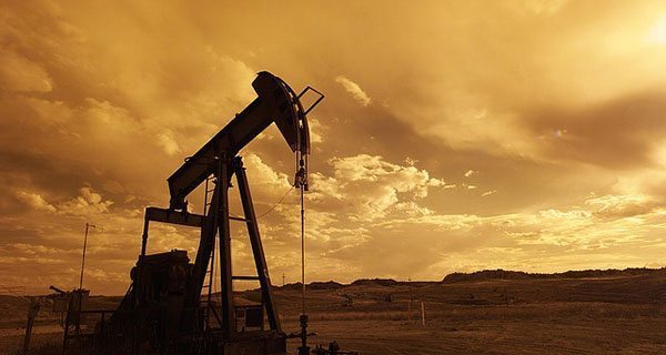 Alberta economic growth solid but slowing, with stable oil prices