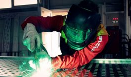Manufacturing sales continue to rise in Alberta