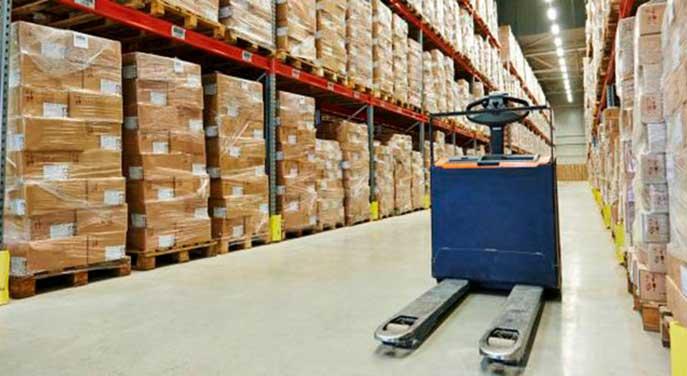 Alberta wholesale sales push upward