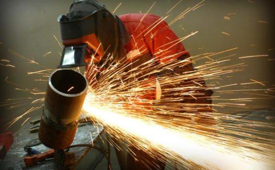 Alberta manufacturing sales at highest level since Dec. 2014