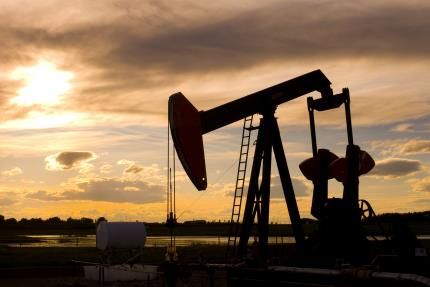 Record high Canadian crude oil production in December: StatsCan