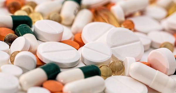 Cannabis legalization missteps leave little faith for solving opioid crisis
