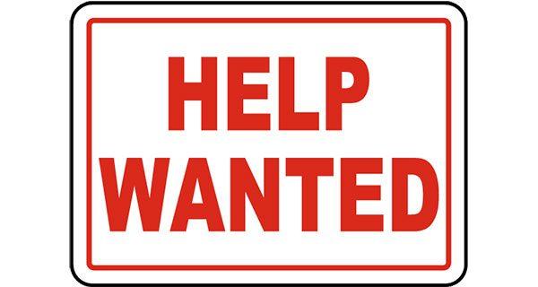 Record high for job vacancies in Canada