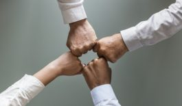 New trade advisory program will give local companies a leg up