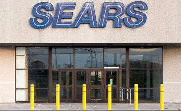 Canadian landlords evaluate options for Sears vacancies