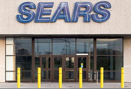 Calgary retail real estate vacancy dips