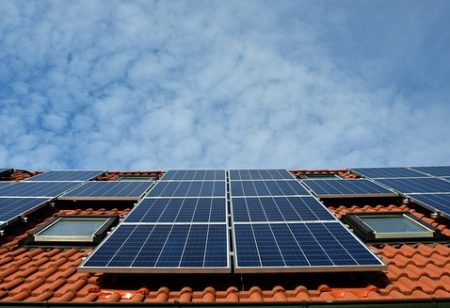 ENERGY STAR certification to include buildings