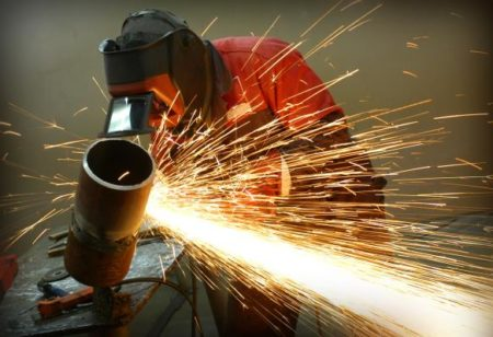 Positive trend for Alberta manufacturing sector