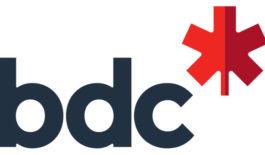 Calgary clean-tech company receives BDC growth financing