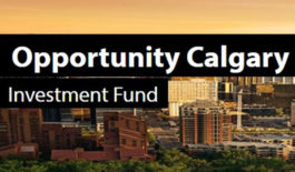 Opportunity Calgary Investment Fund launching April 25
