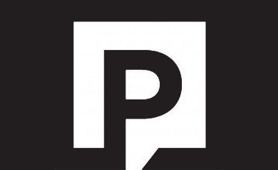 Postmedia revenue declines nearly 11% in quarter