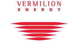 Vermilion Energy acquiring Spartan Energy
