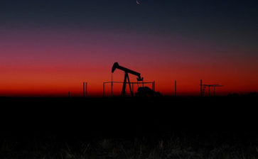 Lack of investment in energy sector hurting Alberta economy