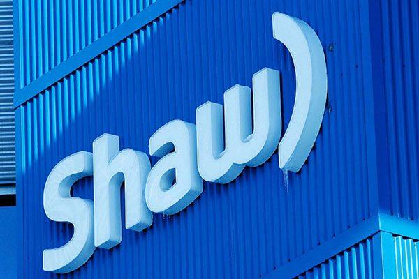 Shaw Communications posts $164 million loss for quarter