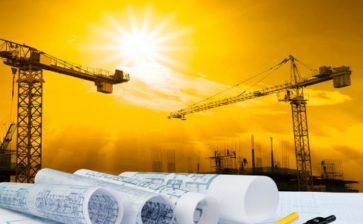 New construction prices rise in Calgary, Edmonton