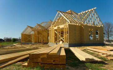 Building permits in Calgary region $450 million in April