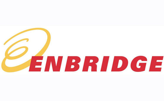 CPP Investment Board buys $1.75 billion of Enbridge assets