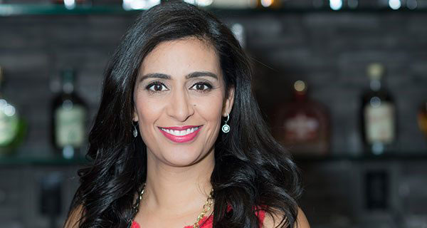 Manjit Minhas now sole owner of Calgary brewery and distillery