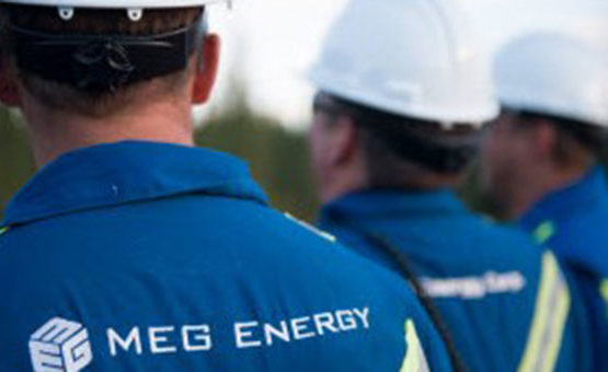 MEG Energy gets federal funding for cleantech innovation
