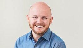SocialWest puts spotlight on digital marketing and social media