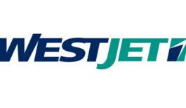 WestJet sees drop in first-quarter net earnings