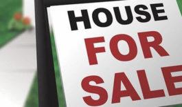 Repeat home prices well off peak in Calgary, Edmonton