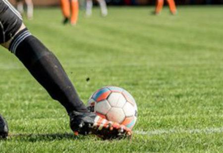 Amateur sport contributes more than $1.2 billion to Calgary's economy