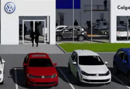 Automotive Properties REIT purchasing car dealership property