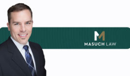 New look, new brand, but Masuch Law remains dedicated to service