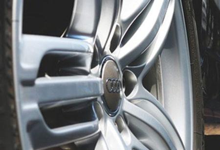 Alberta new motor vehicle sales surpass $1 billion in April