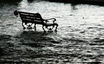 Chamber urging upstream flood mitigation to limit future economic risk