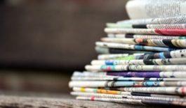 Postmedia slashing papers and staff