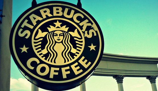 Starbucks closing Canadian stores today for race-based training