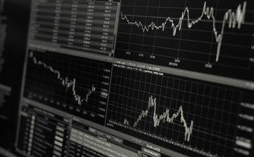 Alberta Securities Commission tackles emerging financial technologies