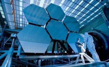 New Alberta funding for innovation