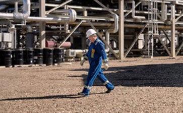 TransCanada's $140-million Nova Gas expansion moves ahead