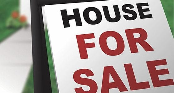 Repeat home sale prices continue to fall in Calgary and Edmonton