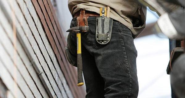 New home construction spending falls in Alberta