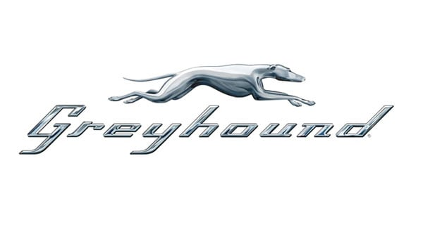Greyhound shuts down services across Western Canada