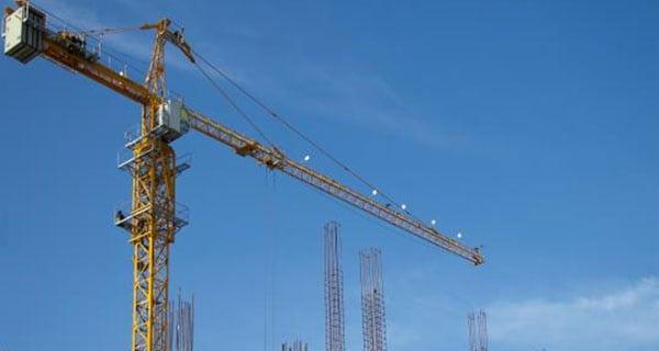 Edmonton outshines Calgary for building permits in June