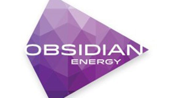 Obsidian Energy plans to increase light oil volumes in second half